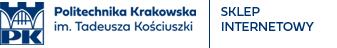 Politechnika Krakowska – Sklep