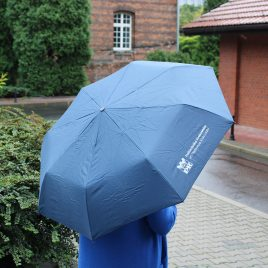 Parasol damski